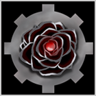 Blackrose Industries Website