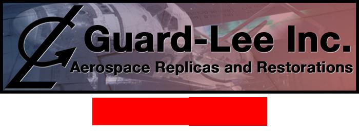 Visit guard-lee.com